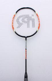 Toppro Boast Alloy Composite Badminton Racquet