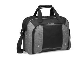 Creative Travel Saturn Compu Brief - Black