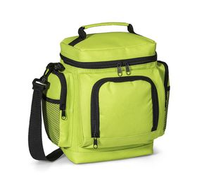 Creative Travel Clifton Cooler - Lime