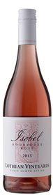 Lothian - Vineyards Rose 2015 - 12 x 750ml