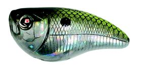 Sebile - Floating Crankster Bait - CK-GL-MR-065-FL-D9