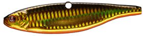 Sebile - Metal Jigs Vibrato Bait - VB-JIG-084-TH-J05