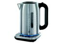 Russell Hobbs - Illumina Digital Kettle