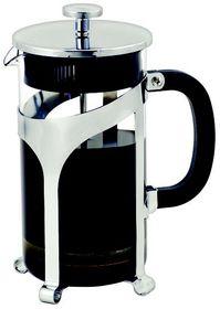 Avanti - Cafe Press Glass Plunger - 8 Cup - 1 Litre