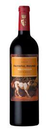 Mulderbosch - Faithful Hound - 750ml
