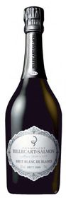 Billecart Salmon - Brut Blanc de Blanc - 750ml