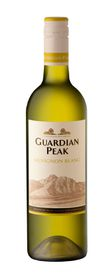 Guardian Peak - Sauvignon Blanc - 750ml