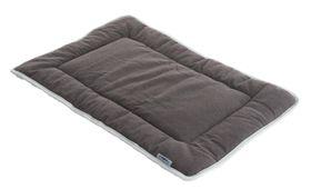 Rogz - Medium Lounge Pod Dog Ground Mat - Grey