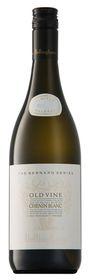 Bellingham Wines - Bernard Series Old Vine Chenin Blanc - 6 x 750ml