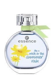 Essence Eau De Toilette Walk In Summer Rain - 50ml