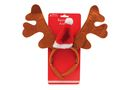 Creative Stationery Reindeer Ears