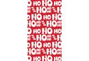 Creative Stationery Counter Roll (100m x 50cm) - Ho Ho Ho