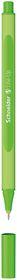 Schneider Line-Up 0.4mm Fineliner - Neon Green