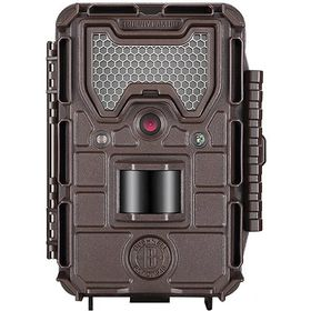 Bushnell Trophy Cam HD Essentail E2 Digital Trail Camera 12MP