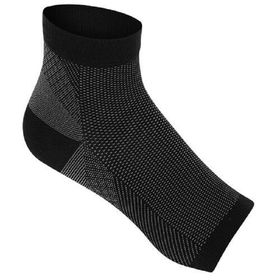 Remedy Health Plantar Fasciitis Compression Sleeves - L/XL