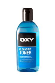 Oxy Deep Cleanser Regular - 200ml