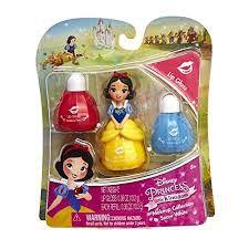 Disney Princess Little Kingdom Jewellery Set - Snow White
