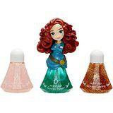 Disney Princess Little Kingdom Jewellery Set - Marinda