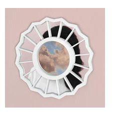 Mac Miller - The Divine Feminine (CD)