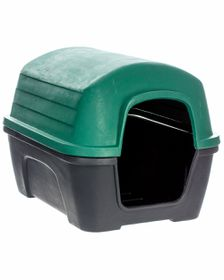 Addis - Dog Kennel - Medium