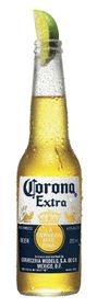 Corona - 2 x 12 Pack