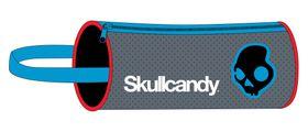 Skullcandy Boy 25cm Barrel Pencil Case