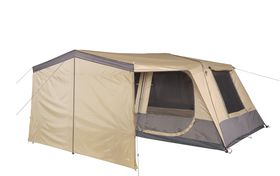 Oztrail - Fast Frame Side Wall to suit - Model 450