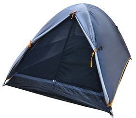 Oztrail - Genesis 2 Person Dome Tent