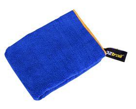 Oztrail - Microfiber Towel - Personal