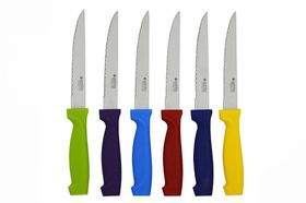 Eetrite - Utility Knives