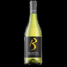 Brampton - Chardonnay - 750ml