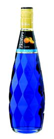 Butlers - Blue Curacao - 750ml