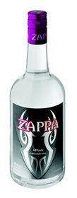 Zappa - Original Sambuca - 750ml