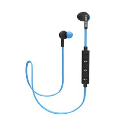 Body Glove Free Bluetooth earphones - Blue