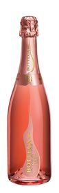 Bottega - Rose Brut - 750ml