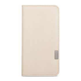 Moshi Overture Case for Apple iPhone 7 Plus - Sahara White