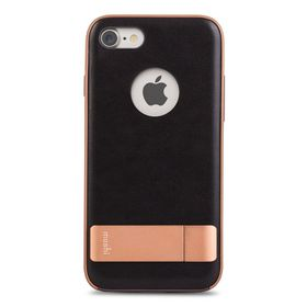 Moshi Kameleon Case for Apple iPhone 7 - Imperial Black