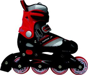 Surge Inline Skates - Nexus - Small (Size: UK 1 - UK 4)