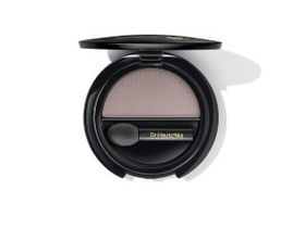 Dr. Hauschka Eyeshadow Solo 04 Taupe/Grey Brown - 1.3g