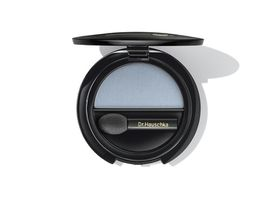 Dr. Hauschka Eyeshadow Solo 05 Smokey Blue - 1.3g