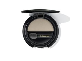Dr. Hauschka Eyeshadow Solo 06 Shady Green - 1.3g