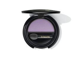 Dr. Hauschka Eyeshadow Solo 07 Lilac - 1.3g
