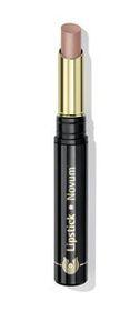 Dr. Hauschka Lipstick Novum 04 Nature Shimmer - 2g