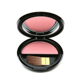 Dr. Hauschka Rouge Powder 03 Blushing Rose - 5g