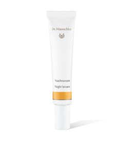 Dr. Hauschka Night Serum - 25ml