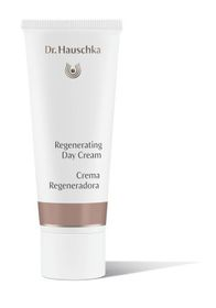 Dr. Hauschka Revitalising Day Cream Miniatures - 5ml