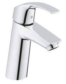 Grohe - Eurosmart Basin Tap - Medium High Spout