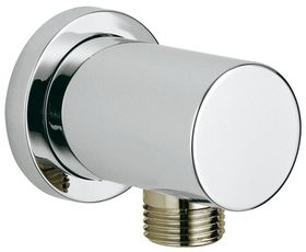 Grohe - Rain Shower 1.2Cm Shower Outlet Elbow