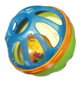 Munchkin - Bath Ball