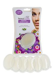 Beauti Gel- Soothes Sensitive Eyes